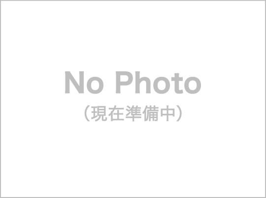 小名浜・いわき湯本温泉