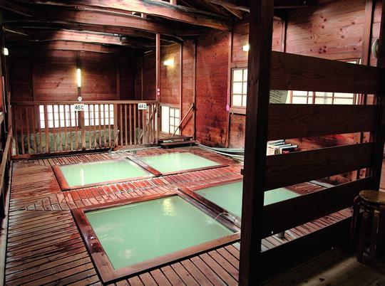 「那須温泉」の画像検索結果