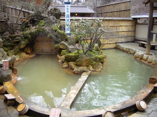 「伊香保温泉」の画像検索結果