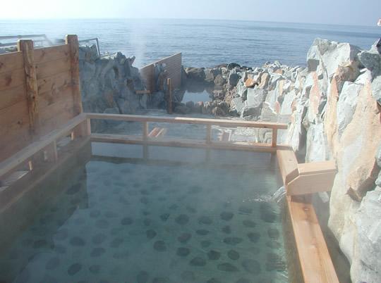 白浜温泉,部屋食,貸切風呂