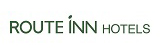 ROUTE INN HOTELS