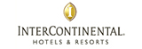 INTER CONTINENTAL HOTELS & RESORTS