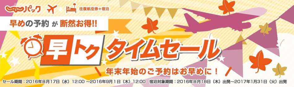 東京ディズニーリゾート 航空券