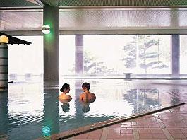 北海道,部屋食,貸切風呂,温泉宿