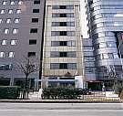 名古屋の格安ホテル ビジネスホテル 新名