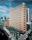三井ガーデンホテル大阪