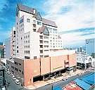 北海道 小樽グランドホテル