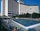大和リゾート 伊勢志摩ロイヤルホテル