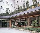 ホテル くれべ 空港 画像