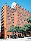 コンフォートホテル 長崎 画像