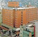 福岡・九州・沖縄の格安ホテル:長崎ワシントンホテル