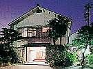谷野旅館 写真