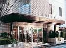 行徳ステーションホテル