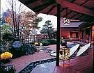 晴遊閣 大和屋ホテルの画像1
