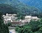 群馬県草津・四万のホテル・旅館