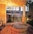鳥取温泉(とっとり因幡温泉郷)格安宿泊案内 観水庭こぜにや 白水館・碧水亭