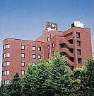 秩父・長瀞の宿泊予約可能なホテル