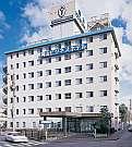 山陽山陰・広島の格安ホテル:岡山ビジネスホテル