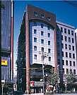 ホテル アルファ 京都