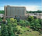 リーガロイヤルホテル 東京 画像