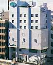 ホテル プレステージ1 写真