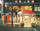名古屋の格安ホテル 伏見モンブランホテル