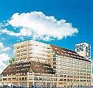 チェックイン 松山 画像