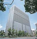 ホテル グランヴィア 大阪 画像
