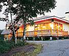 群馬県万座・嬬恋・北軽井沢のホテル・旅館