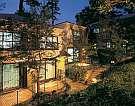 リゾートヴィラ 山ゆり 画像