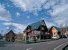 北海道 プチホテル&レストラン東山エッグシェル