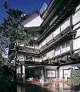 ホテル東京