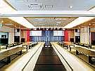 埼玉,川越,さいたまの宿泊予約可能なホテル