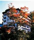 渋川・伊香保・棒名の宿泊予約可能なホテル・温泉旅館