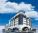 グリーンプラザ新宿 カプセルホテル(男性専用カプセルホテル)