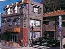 鴨川温泉 吉岡旅館