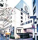 ホテル コンチネンタル 画像