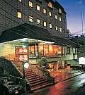 水戸・大洗・笠間の宿泊予約可能なホテル・旅館