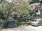 箱根のホテル・温泉旅館(露天風呂,貸切風呂等有)