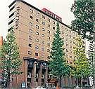 ホテル 法華クラブ 仙台