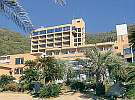 サットグランドホテル小湊 画像