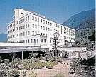 クア・アンド・ホテル 石和健康ランド 画像