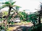 ガーデン荘