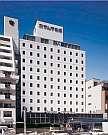 コンフォートホテル 名古屋チヨダ