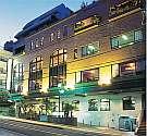 ホテル城山