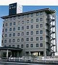 ホテル ルートイン 第2長泉