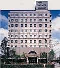 ホテル ルートイン 美濃加茂