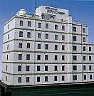 ホテル ルートイン北松戸