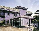 名古屋の格安ホテル 京屋
