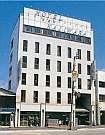ホテル ニューカジワラ
